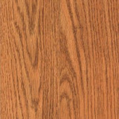 TrafficMASTER Baytown Oak 7mm Thick x 7-11/16 in. Wide x 50-5/8 in. Length Laminate Flooring (24.33 sq. ft./case)
