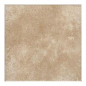 Daltile Catalina Canyon Noce 18 in. x 18 in. Porcelain Floor and Wall Tile (18 sq. ft. / case)