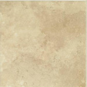 Bruce Antique Linen Laminate Flooring - 5 in. x 7 in. Take Home Sample