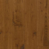 American Vintage Scraped Fall Classic 3/4 in. T x 5 in. W x Varying Length Solid Hardwood Flooring (23.5 sq. ft. /case)