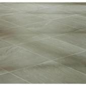 Green Slate Laminate Flooring - 5 in. x 7 in. Take Home Sample