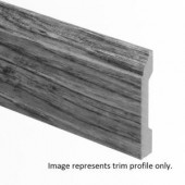 Whitehall Pine 9/16 in. Thick x 3-1/4 in. Wide x 94 in. Length Laminate Base Molding