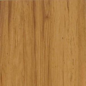 Bruce Classic Hickory Natural 8 mm Thick x 6.69 in. Wide x 50.59 in. Length Laminate Flooring (18.82 sq. ft. / case)