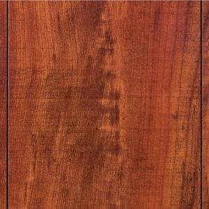 Perry Hickory Laminate Flooring