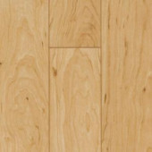 Pergo XP Vermont Maple 10 mm Thick x 4-7/8 in. Wide x 47-7/8 in. Length Laminate Flooring (13.1 sq. ft. / case)