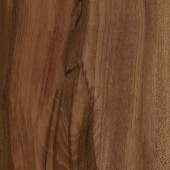 TrafficMASTER Allure Plus Apple Wood Resilient Vinyl Flooring - 4 in. x 4 in. Take Home Sample