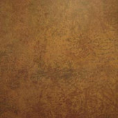 TrafficMASTER Allure Red River Resilient Vinyl Plank Flooring - 4 in. x 4 in. Take Home Sample