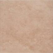 MARAZZI Island Sand 16 in. x 16 in. Beige Ceramic Floor and Wall Tile
