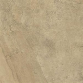 MARAZZI Artisan Bellini 20 in. x 20 in. Brown Porcelain Floor and Wall Tile