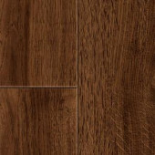 Hampton Bay Cotton Valley Oak 12 mm Thick x 4-31/32 in. Wide x 50-25/32 in. Length Laminate Flooring (14.00 sq. ft. / case)