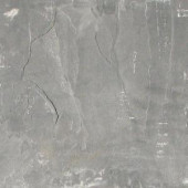 MS International Hampshire 16 in. x 16 in. Gauged Slate Floor & Wall Tile