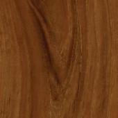 TrafficMASTER Allure Ultra Vintage Oak Cinnamon Resilient Vinyl Flooring - 4 in. x 7 in. Take Home Sample