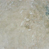 MS International 18 in. x 18 in. Roma Travertine Wall and Floor Tile (100 Tiles / 225 sq. ft. )