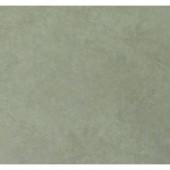 TrafficMASTER Pacifica 16 in. x 16 in. Beige Ceramic Floor Tile