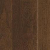 Bruce Birch Woodland Performance Hardwood Flooring - 5 in. x 7 in. Take Home Sample