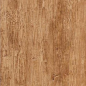 TrafficMASTER Allure 6 in. x 36 in. Antique Elm Resilient Vinyl Plank Flooring (24 sq. ft./Case)