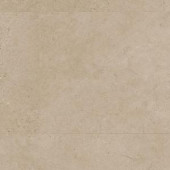Home Legend Limestone Dark 4 mm Thick x 11-23/32 in. Wide x 23-23/32 in. Length Click Lock Luxury Vinyl Plank (15.44 sq. ft. / case)