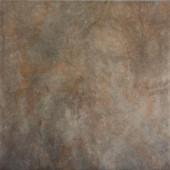 12 in. x 12 in. Ardesia Blue Ceramic Tile (15 sq. ft. per/case)