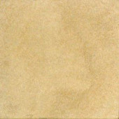 MS International 16 in. x 16 in. Royal Bomaniere Limestone Floor and Wall Tile