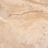 MS International Philadelphia Travertine 18 in. x 18 in. Honed Travertine Floor and Wall Tile