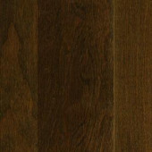 Bruce Performance Birch Woodland 3/8 in. Thick x 5 in. Wide x Varying Length Engineered Hardwood Flooring (40 sq. ft. / case)