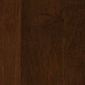 Bruce Performance Maple Spiced Ginger 3/8 in. Thick x 5 in. Wide x Varying Length Engineered Hardwood Flooring(40 sq.ft./case)