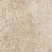 MARAZZI Montagna Lugano 16 in. x 16 in. Glazed Porcelain Floor and Wall Tile