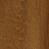 TrafficMASTER Allure Ultra Sawcut Arizona Resilient Vinyl Flooring - 4 in. x 7 in. Take Home Sample