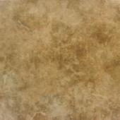 MS International Montecito 16 in. x 16 in. Glazed Ceramic Floor & Wall Tile