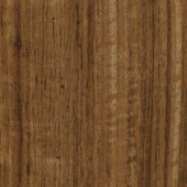 TrafficMASTER Allure Plus Spotted Gum Natural Resilient Vinyl Flooring - 4 in. x 4 in. Take Home Sample