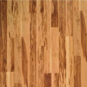 Pergo XP Sugar House Maple 10 mm Thick x 7-5/8 in. Wide x 47-5/8 in. Length Laminate Flooring (20.25 sq. ft. / case)