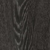 TrafficMASTER Allure Commercial Plank Modern Oak Broadway Resilient Vinyl Flooring 4 in. x 4 in. Take Home Sample