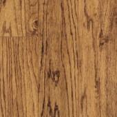 Pergo XP American Handscraped Oak 10 mm Thick x 4-7/8 in. Wide x 47-7/8 in. Length Laminate Flooring (13.1 sq. ft. / case)